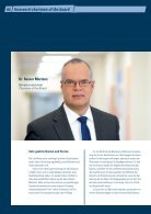 Jahrbuch Bauhaus Luftfahrt 2016 - Page 4