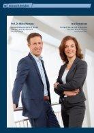 Jahrbuch Bauhaus Luftfahrt 2016 - Page 6