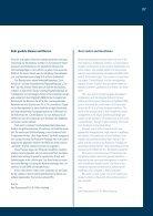 Jahrbuch Bauhaus Luftfahrt 2016 - Page 7