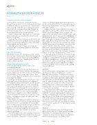 Liseberg Årsredovisning 2016 - Page 6