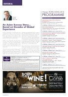 Vinexpo Daily - Preview - Page 3