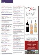 Vinexpo Daily - Preview - Page 7