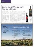 Vinexpo Daily - Day 1 - Page 5