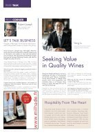 Vinexpo Daily - Day 1 - Page 6