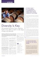 Vinexpo Daily - Day 1 - Page 7