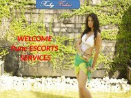Pune_Escorts_Services-_Ruby_behal