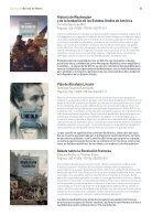 Catálogo BIBLOK América - Page 6