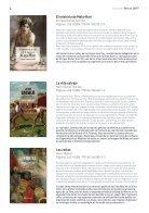 Catálogo BIBLOK América - Page 7