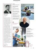 Quooker Magasinet - Page 3