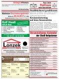 Hofgeismar Aktuell 2017 KW 16 - Seite 2