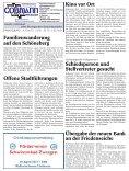 Hofgeismar Aktuell 2017 KW 16 - Seite 4