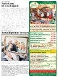 Hofgeismar Aktuell 2017 KW 16 - Seite 5