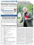 Hofgeismar Aktuell 2017 KW 16 - Seite 6
