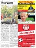 Hofgeismar Aktuell 2017 KW 16 - Seite 7