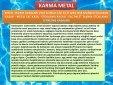 ENDUSTRIYEL METAL SAC CELIK TASIMA KASALARI VE METAL EURO PALET-KARMA METAL - Page 2