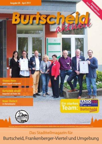WEB - Burtscheid_aktuell_April2017_Nr.64