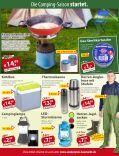 Sauber gegrillt - Page 6