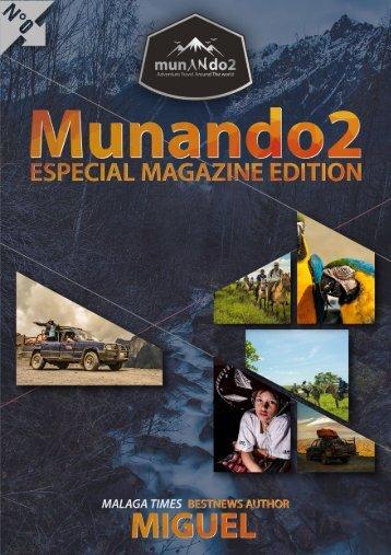 Revista Print-8