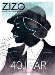 ZiZo-Magazine 138