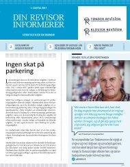 103974_TønderRevision stor