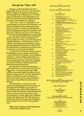 Take Festival Paper 2017 - Page 3