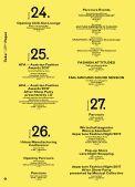 Take Festival Paper 2017 - Page 4