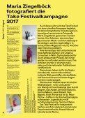 Take Festival Paper 2017 - Page 6