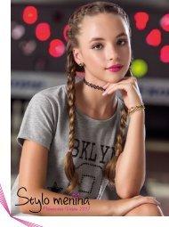 Stylo Menina PV 2017 Catalogo WEB