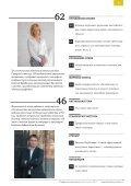 Современный Отель №2, 2017 - Page 5