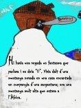 el pirata que tenia gana-conte sant Jordi 2017 - Page 2