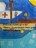 el pirata que tenia gana-conte sant Jordi 2017 - Page 5