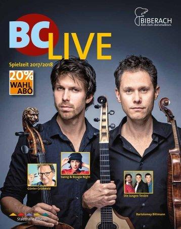BC-Live-9_Wahlabo_Einzelseiten