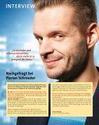 BC-Live-9_Wahlabo_Einzelseiten - Page 2