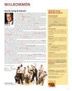 BC-Live-9_Wahlabo_Einzelseiten - Page 3