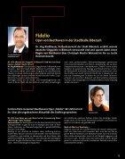 BC-Live-9_Wahlabo_Einzelseiten - Page 5