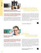 BC-Live-9_Wahlabo_Einzelseiten - Page 6