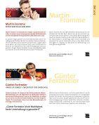 BC-Live-9_Wahlabo_Einzelseiten - Page 7