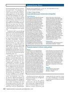 08 Troponinerhöhung nach ischämischem Schlaganfall - Seite 3