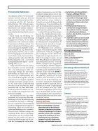 08 Troponinerhöhung nach ischämischem Schlaganfall - Seite 4