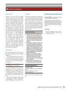 12 Urinfarbe und Analyse während und nach biliärer Obstruktion bei Cholangitis - Seite 2