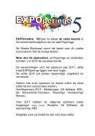 EXPOPERINGE 2017 demoboekje  26-12-2016 - Page 2