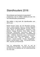 EXPOPERINGE 2017 demoboekje  26-12-2016 - Page 4