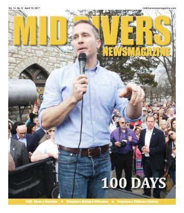 Mid Rivers Newsmagazine 4-19-17