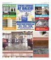 Mid Rivers Newsmagazine 4-19-17 - Page 7