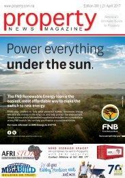 Digital Mag - Edition 381 - 21 April 2017