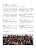 Fundação La Salle - 2016 - Page 5