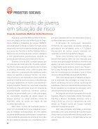 Fundação La Salle - 2016 - Page 6