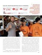 Fundação La Salle - 2016 - Page 7