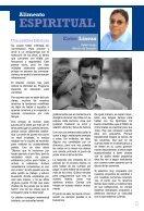 TFN marzo - Page 3