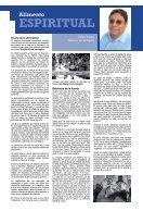 TFN feb17 - Page 3